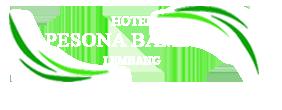22, logo, logo, , , image/png, http://pesona-bamboe.com/wp-content/uploads/2017/01/logo.png, 282, 110, Array